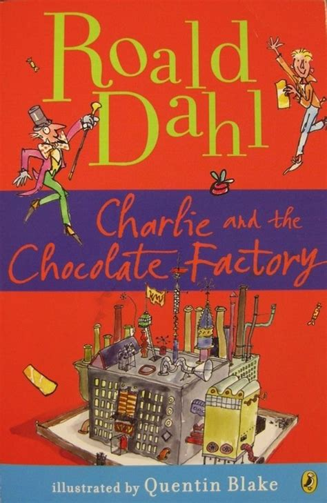 the chocolate factory book pictures the evolution of quot and the chocolate factory quot book