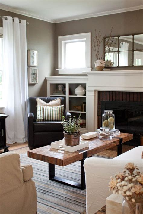 paint colors for living room and kitchen paint color ideas for downstairs bath living room
