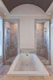 custom bathroom ideas best 25 custom shower ideas on master shower