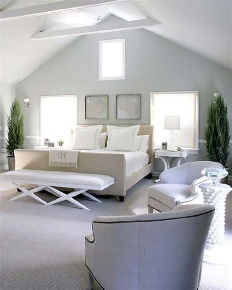 paint color for bedroom calming calming paint color for bedroom favorite places spaces