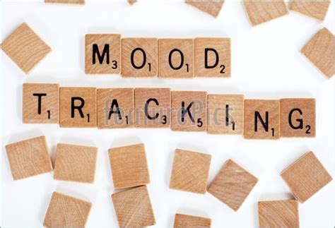 ur scrabble word scrabble tiles spelling out mood tracking picture