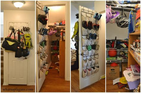 small apartment storage ideas small space living apartment organization ideas and