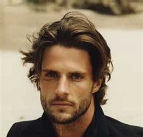 hair style for a nine ye best 25 mens medium length hairstyles ideas on pinterest