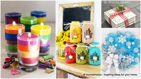 ideas to sell for 25 craft ideas you can make and sell right from the