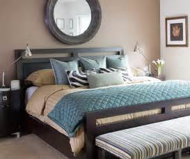 blue bedroom interior design blue bedroom interior designs ideas photo collections