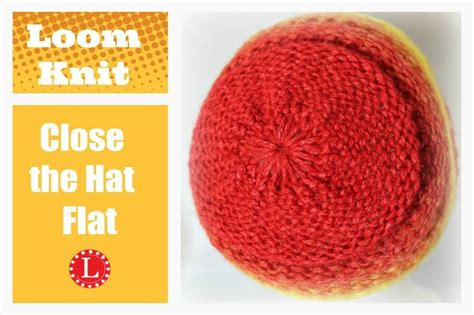 how to finish knitting 17 best images about loom knitting on knitting