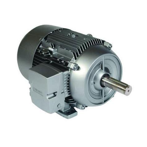 Siemens Electric Motors by Electric Motors Siemens Make Electric Motor Manufacturer