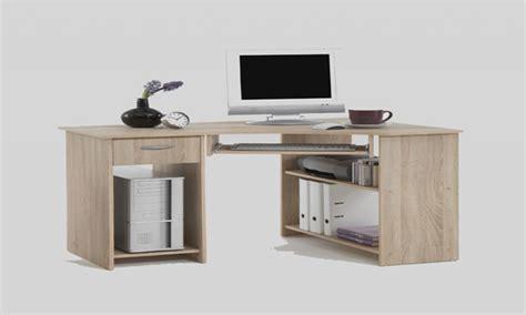 bestar hton corner desk bestar hton corner computer desk 28 images corner