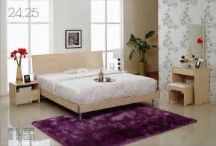 made bedroom furniture awesome australian made bedroom furniture greenvirals style