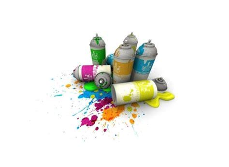 spray paint definition studio paint digital spray paint colors 1596x1165