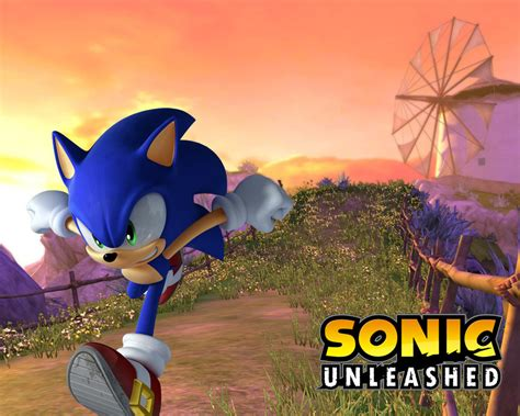 sonic unleashed piper perabo gallery sonic unleashed wallpapers