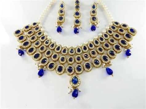 Wholesale Costume Jewelry Supplies Wholesale Costume
