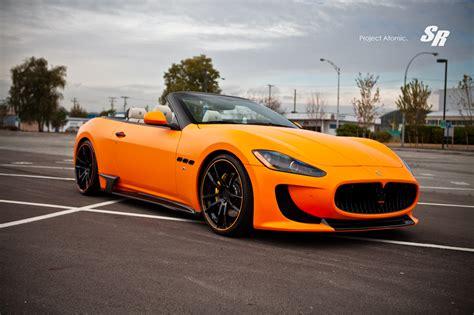 Bright Orange Car by 2012 Year End Recap Sr Top 10 Pt I