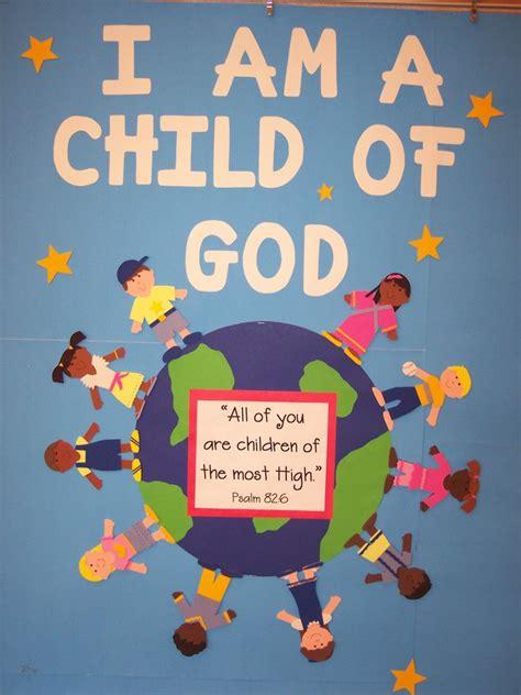 world crafts for 50 best children around the world images on