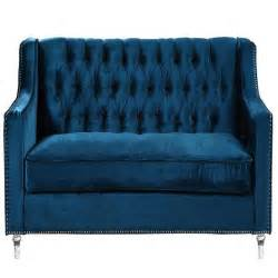 navy tufted sofa blue velvet tufted sofa navy blue tufted sofa custom