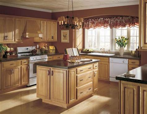 kitchen paint colour ideas best 25 warm kitchen colors ideas on color tones kitchen cabinets not wood and
