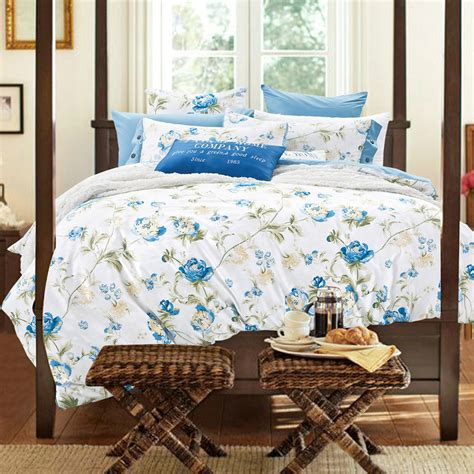 bright bedding popular light purple comforter buy cheap light purple