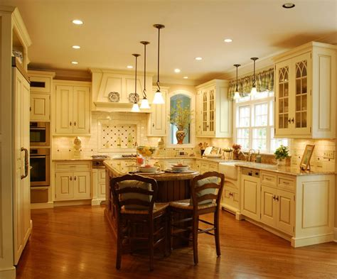 traditional kitchen lighting traditional kitchen lighting 1 picture enhancedhomes org