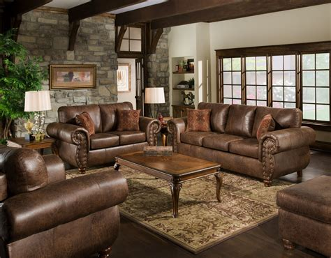 living room furniture traditional style furniture awesome traditional living room furniture