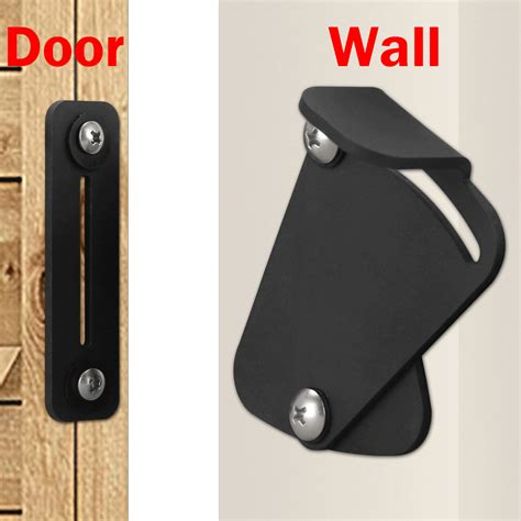barn door lock hardware barn door lock hardware 301 moved permanently latch and