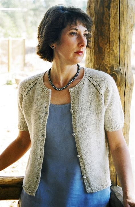 simple knitted cardigan pattern 221 neck summer cardigan knitting and simple