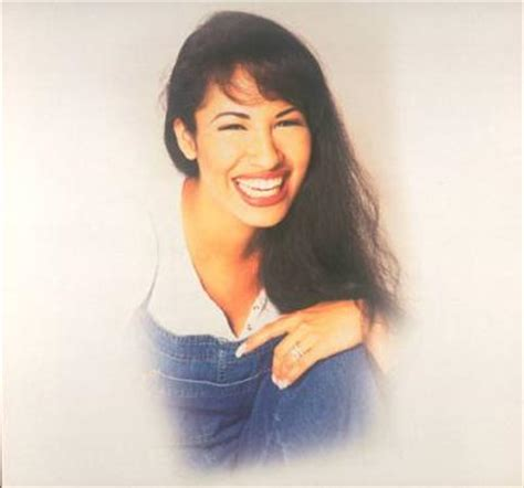 mexican singers mexican singer selena images99