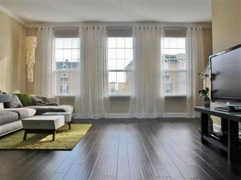 how high to hang curtains how to repair how high to hang curtains decor how high
