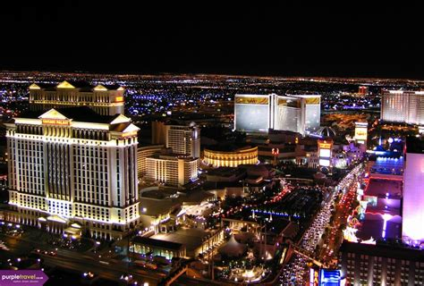 discount las vegas cheap hotels