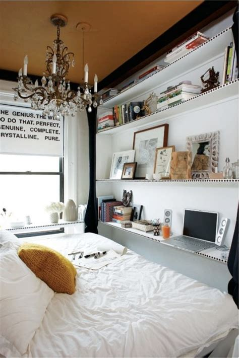 Small Bedroom Design Inspiration Small Bedroom Ideas The Inspired Room