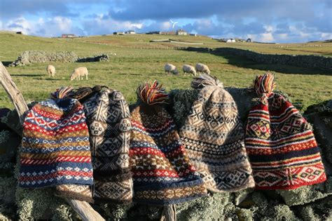 fair isle knit fair isle international fair isle kep day november 19th 2016