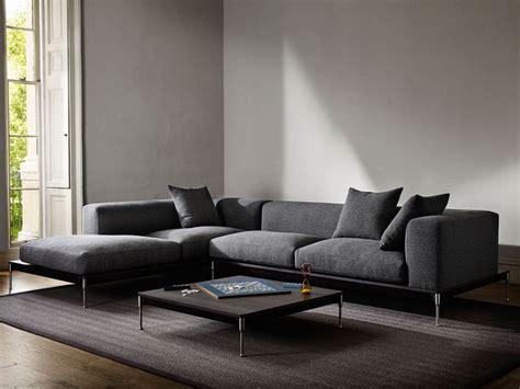 l shaped sofa table l shaped sofa table awesome corner sofa table 14 for