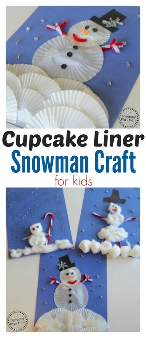 january craft ideas for 1000 ideas about january crafts on