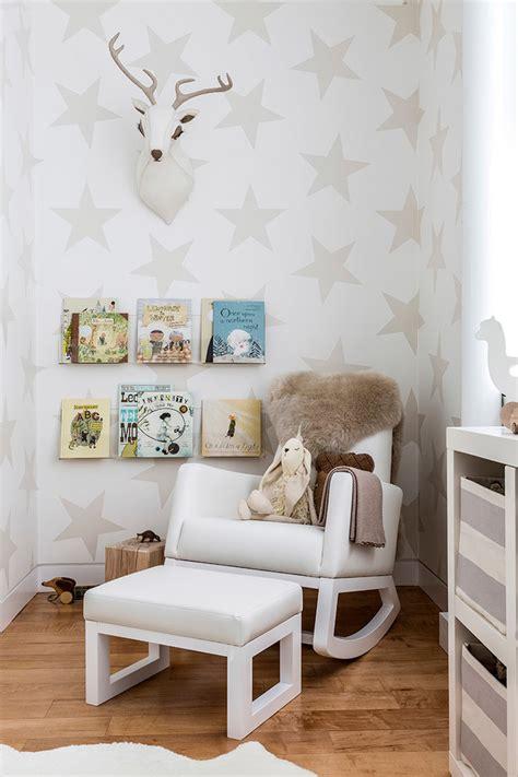 white glider rocking nursery chair modern rocking chair for nursery homesfeed