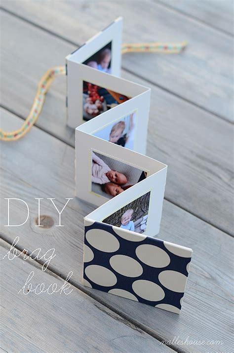 picture book idea 20 best ideas about diy photo album on photo