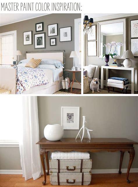 behr paint color nurture liking this gray beige color bedroom design ideas
