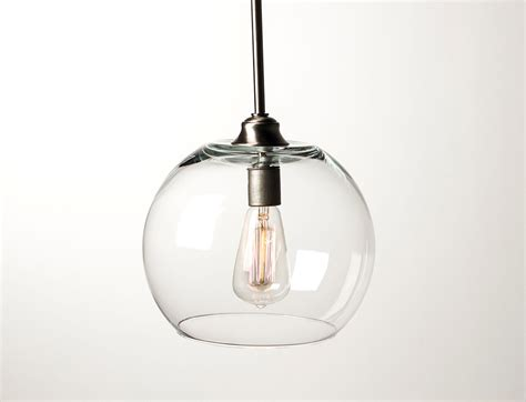 light fixtures pendant pendant light fixture edison bulb large globe dan
