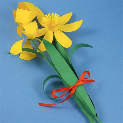 springtime crafts for craft ideas easy crafts and projects