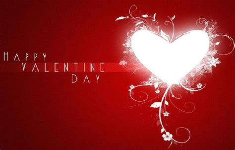 valentines card happy valentines day cards greetings quotes 2015