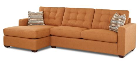 sectional sofa with chaise contemporary sectional sofa with left facing chaise lounge