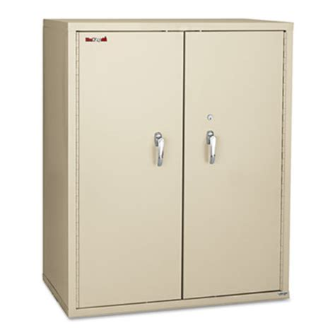 insulated storage cabinet king cf4436d fireking insulated storage cabinet