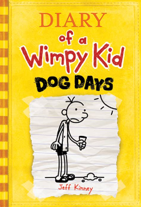 diary of a wimpy kid book pictures neko random read diary of a wimpy kid days