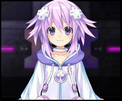 hyperdimension neptunia neptune hyperdimension neptunia anime characters database