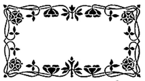 stendous rubber sts decorative rubber sts