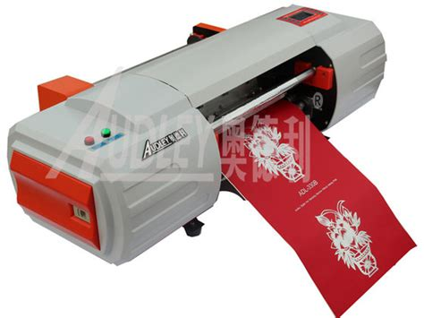greeting card machine digital wedding card greeting card printing machine roll
