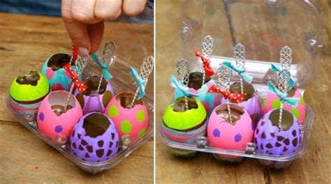 simple craft projects easter gift ideas 4 easy diy projects for