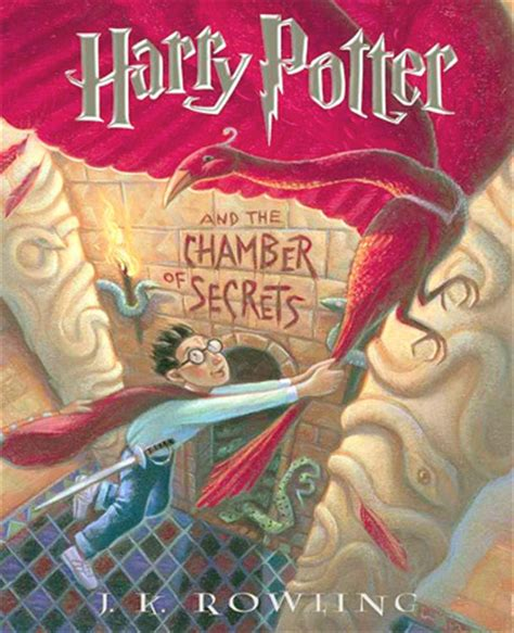 harry potter picture book 13 reasons to harry potter a separate state of mind