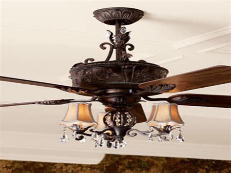 ceiling fan chandelier light kits beautiful ceiling fans hugger ceiling fans with lights