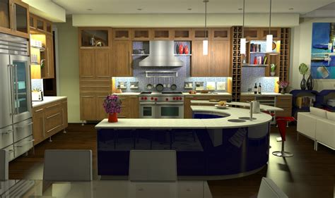 l shaped kitchen layout with island lacquer wood l shaped kitchen layout with island and