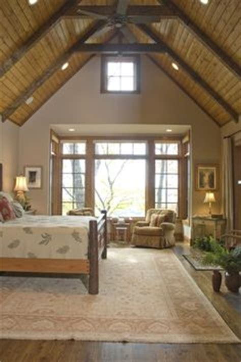 master bedroom addition ideas 1000 ideas about master bedroom addition on