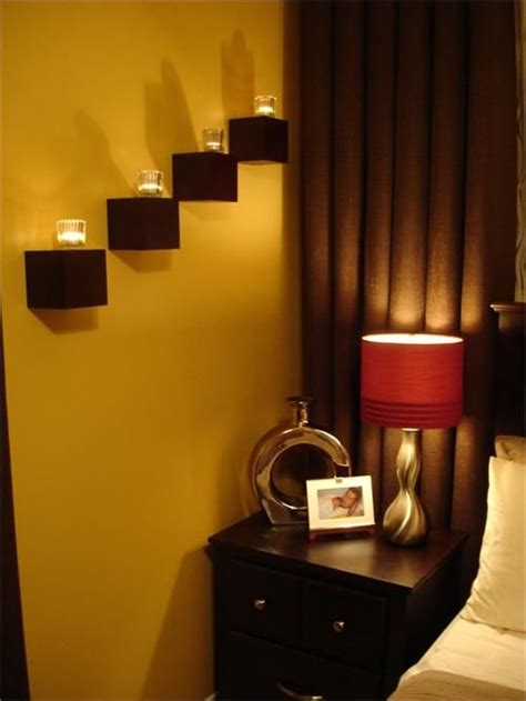 candles in bedroom 25 best ideas about bedroom candles on